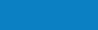 bioamp-logo