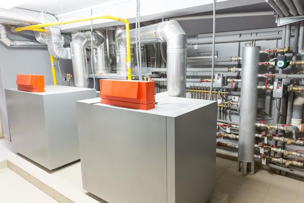 water-treatment-boiler
